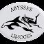 Abysses Club