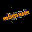 Webmaster, RGUKT Nuzvid - rguktn.ac.in (Owner)