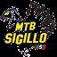 Official MTB Sigillo ASD (Owner)