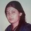 Adity Sen.