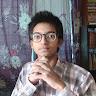 Ishrak Noor