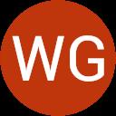 WG Maina