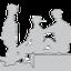 Dorpsfeest Rijsenhout (Owner)