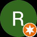 Rob von Rotz