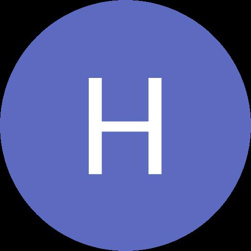 Howard Morgan