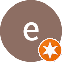 Photo of e g