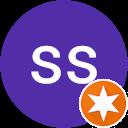 ss bb