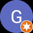 George V.,LiveWay