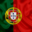 Luana Sezifredo