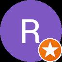 Rafh27