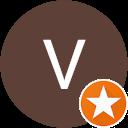 claudia (Victoire)