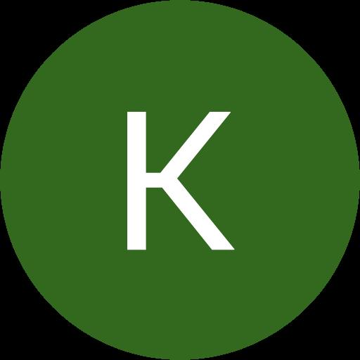 Kendall Sportelli Image