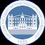 Центр Инфомационной Политики КГМУ (Owner)