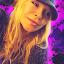 Jen Hanson-JenU1 Entertainment