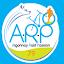 ARP79 Aigonnay Raid Passion 79 (Owner)