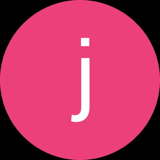 jeffp29