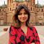 Ankita Narayan (Owner)