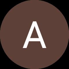 Adam Strong Avatar