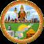 Chicago Andhra Association