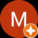 Marie-Madeleine Prenant