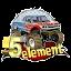 5 элемент джиперы (Owner)