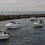 Danmaks Småbådsfiskeklubber (Owner)