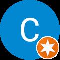 Grant Higgs