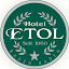 Etol etol (Owner)
