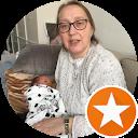 Erica Van Den Bos