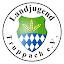 Landjugend Truppach (Owner)