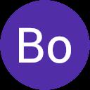 Bo Bab
