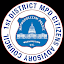 1st District CAC (Owner)