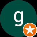 greffier patricia