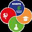 Comissão organizadora do SIMEPE (Owner)