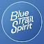 Tenerife Bluetrail (Owner)