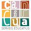 CapiCua Fotos (Owner)