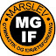 MGIF Marslev Gymnastik og Idrætsforening (Owner)