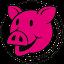 Improv PIG (Owner)