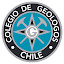 Colegio Geologos de Chile (Owner)