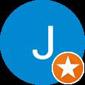 Josevaldo Malta