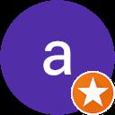 aMagic32