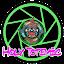 Holy Totemic (Holytotemic) (Owner)