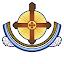 성베드로대천동성당 (Owner)