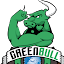 contact greenbull (Owner)