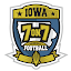 Iowa 7v7 Football Playmaker (Owner)