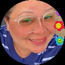 Cathyan Hernandez Rosado