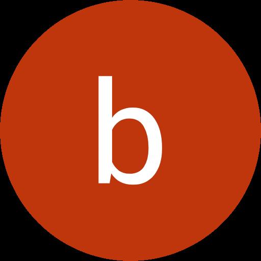 brandon guisbert