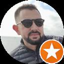 Juju Mac
