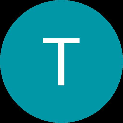 Tom Rosling