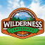 Wilderness Campground (Owner)